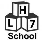 HL7 School