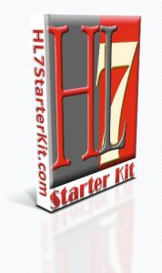 HL7StarterKIT.com Ecover