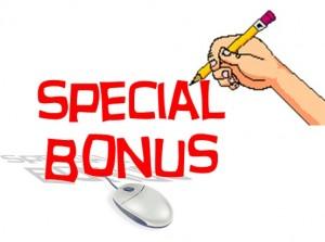 HL7 Starter Kit Special FREE Bonus